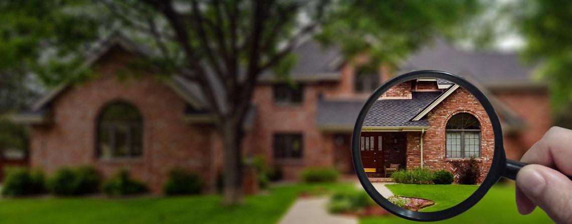 HIS Home Inspections Colorado Springs, Denver, Castle Rock, Pueblo