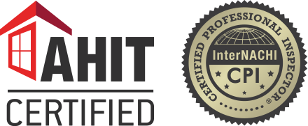 Colorado Home Inspection Company