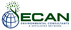 ECAN Home Inspector Colorado
